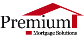 Mortgage broker Sydney - Premium Mortgages